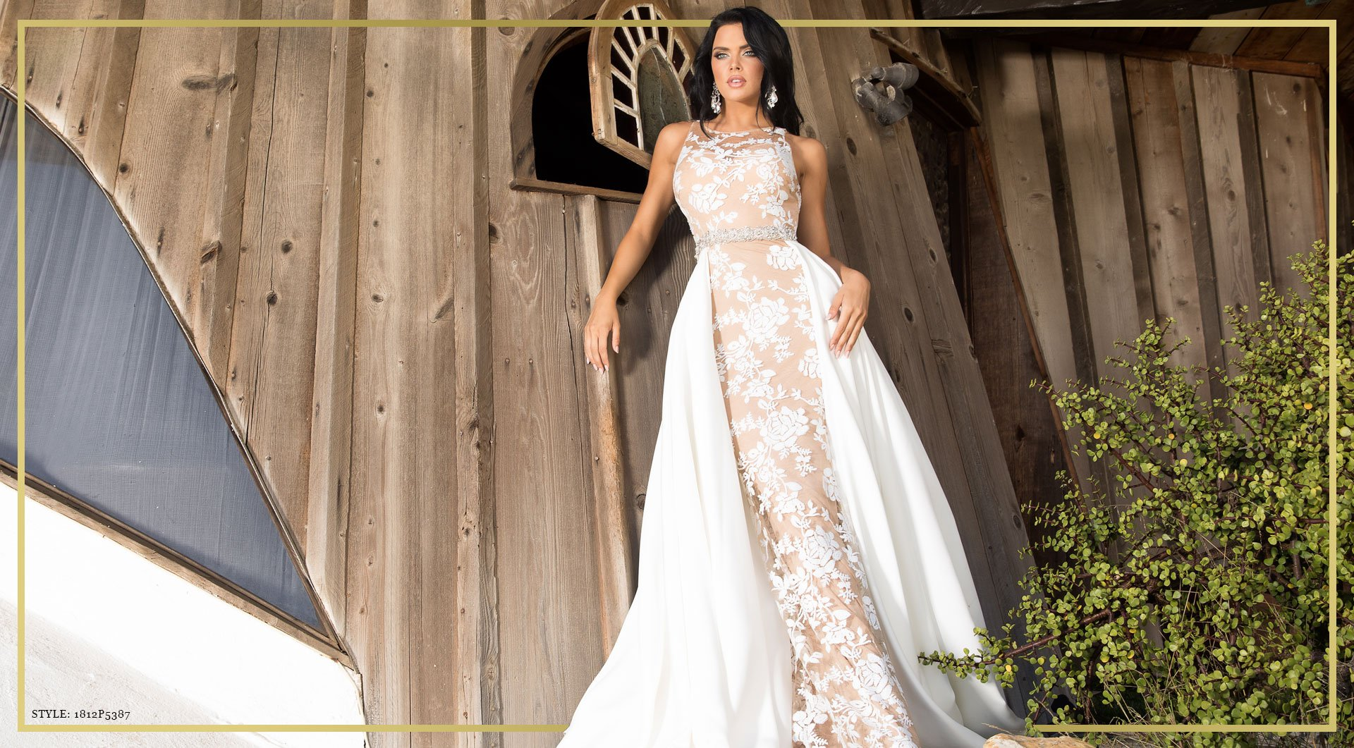 Prom dresses 34th street nyc zola