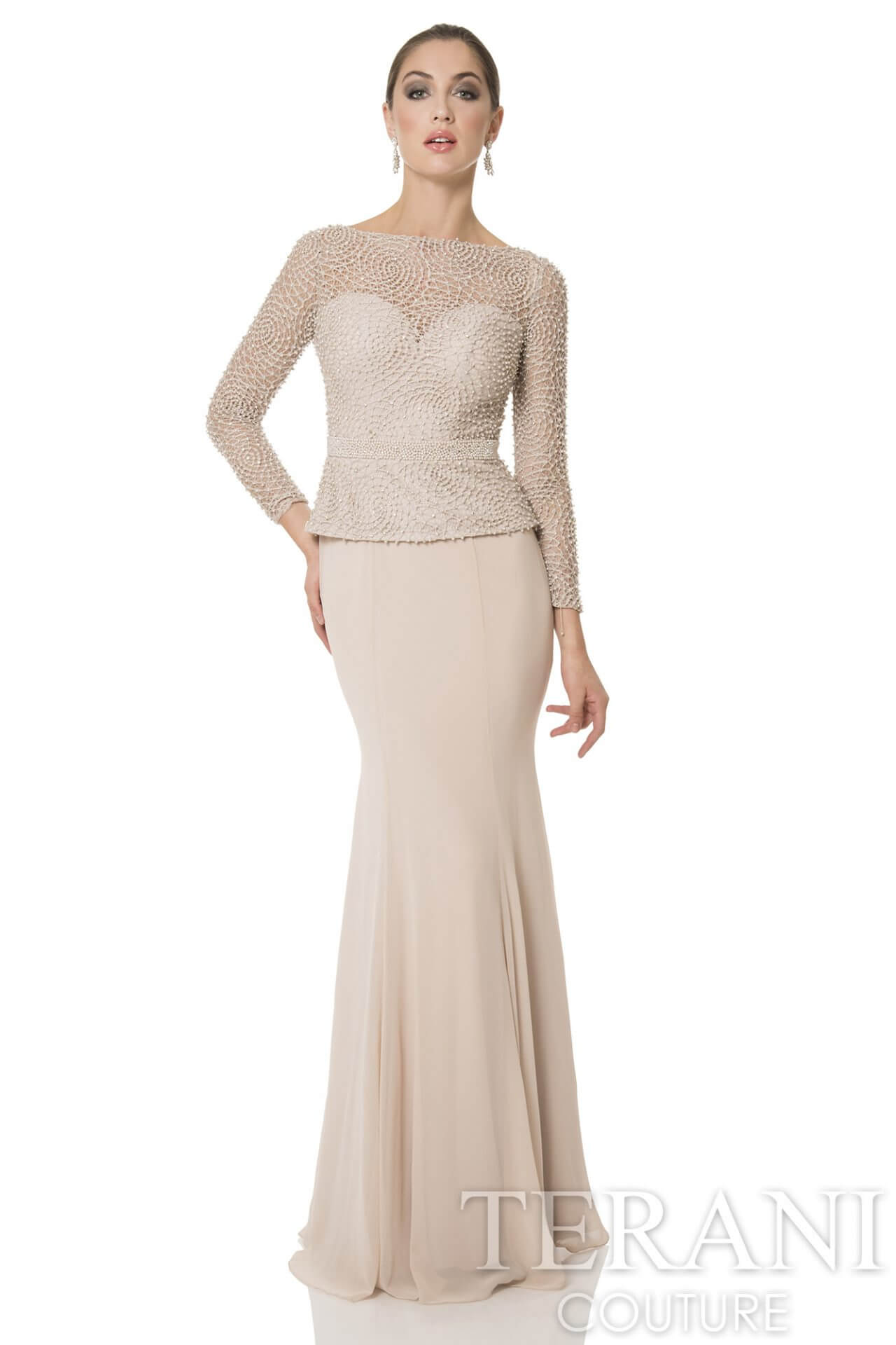 Mother Of The Bride Dresses Stores Near Me - Wedding Dresses Asian