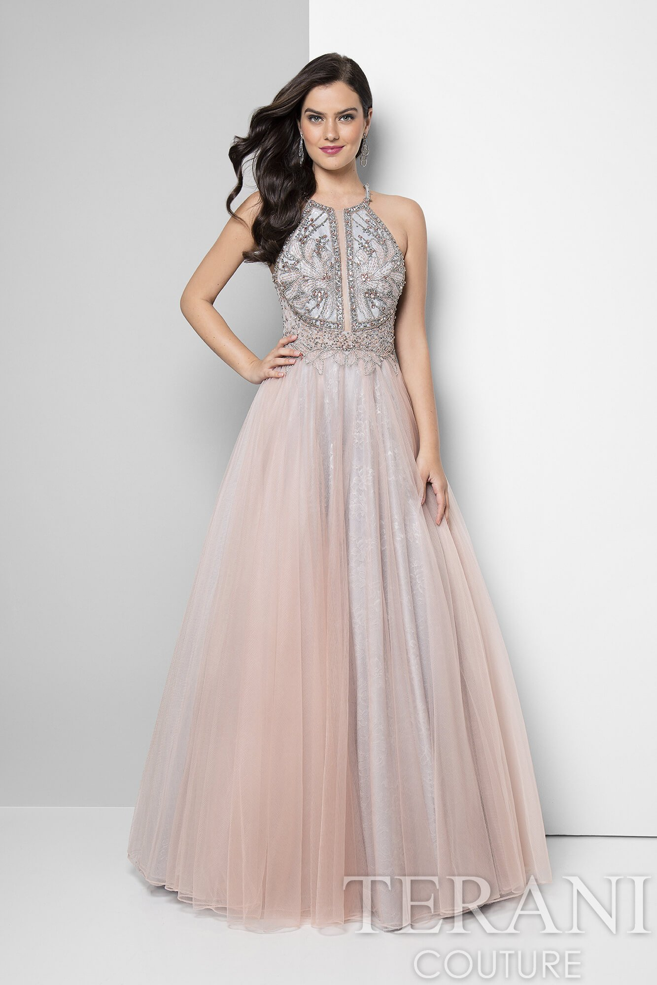 Best formal wedding dresses 2017 2018 online usa uk canada ombrellifo Gallery