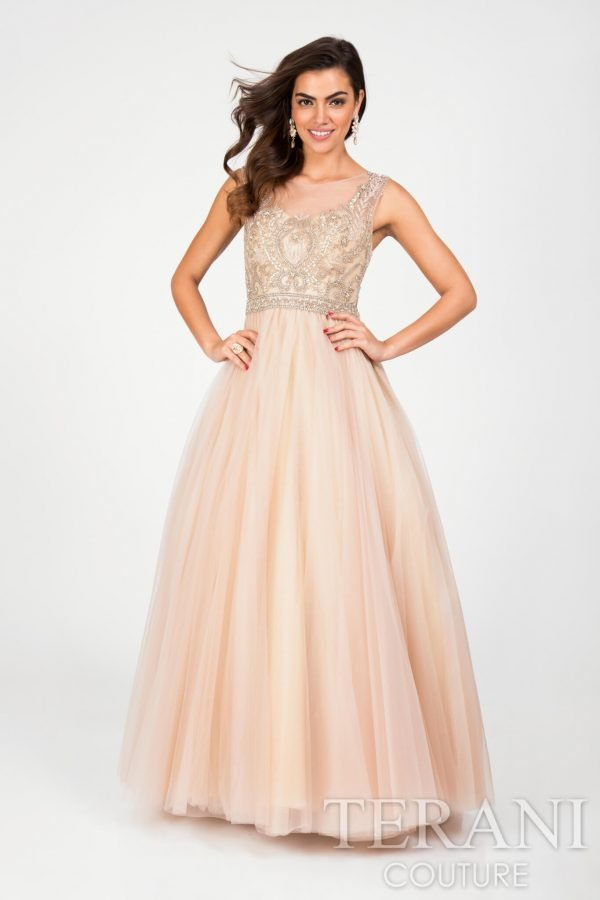 1711P2876_Champagne_Front