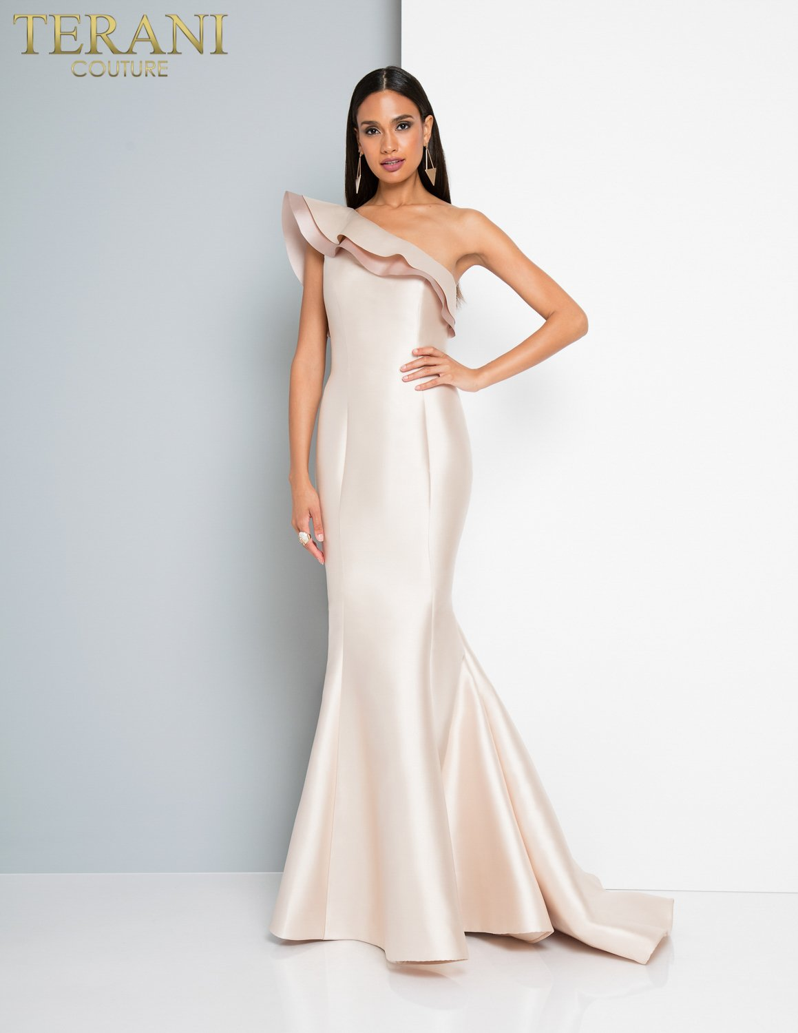 Best Prom Dresses, Evening Dresses, Mother Of The Bride & More