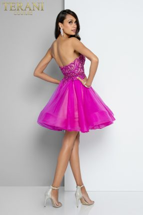 Cheap formal dresses caboolture rsl