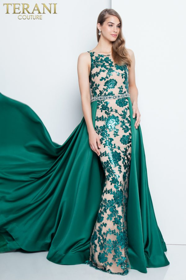 1812P5387_Emerald Nude_Front